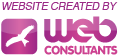 WebConsultants logo